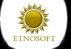 Etnosoft Logo