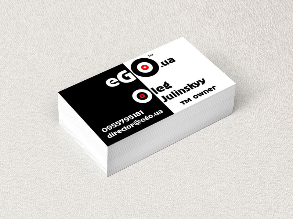 ego-businesscard_one2