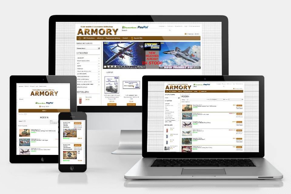 Armory2_web