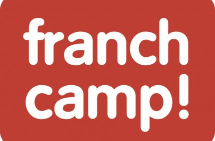 FranchCamp: конференція франчайзерів