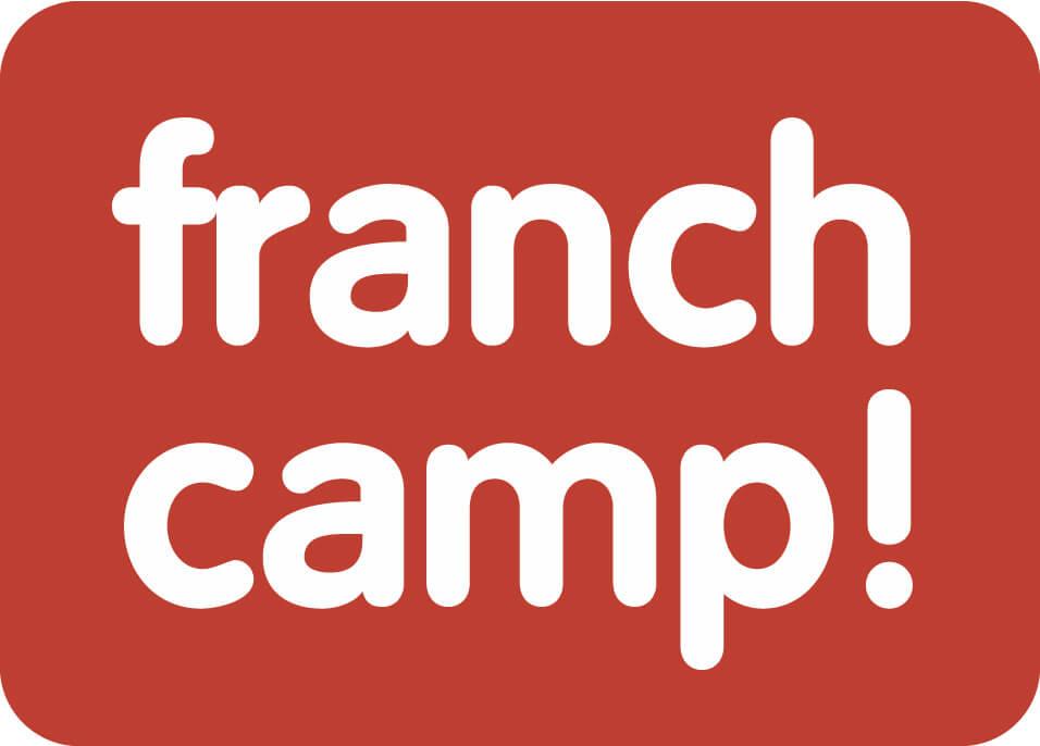 FranchCamp: конференції франчайзерів