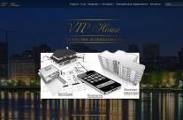 Агентство нерухомості VIP House