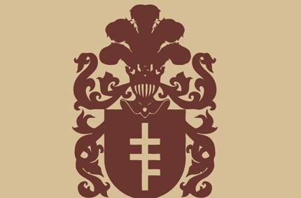 "Логотип на конкурс банку ""Прикарпаття"""