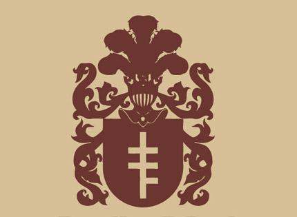 """Логотип на конкурс ребрендингу банку """"Прикарпаття"""""""