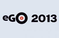 Календар для торгової марки Ego