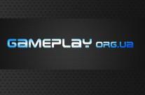 Логотип ігрового порталу