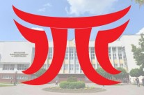Логотип Прикарпатської Студентської Спілки