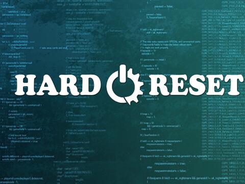 Сервіс інструкцій Hard reset