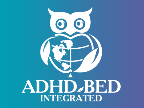 Медичний сайт ADHD&BED